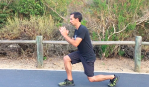 lower extremity strength, rehab, prevention