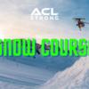 Snow Course