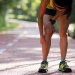 shin splints, chronic, treatment