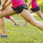 prevent ACL injuries with prevention program