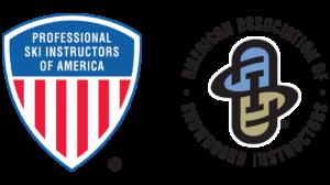 Professional Ski Instructors of America
