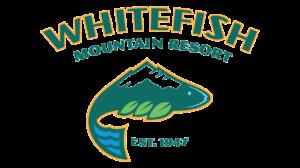 Whitfish Mountain resort