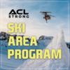 Ski Area Program 21/22