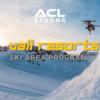 Vail Resorts Ski Area Program 21/22 - Northstar