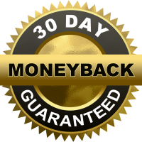 73-733830_30-day-money-back-guarantee-cut-out-money